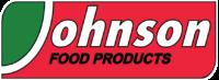 Jonson Chili