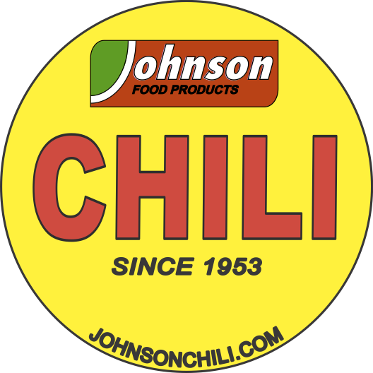 johnson chili