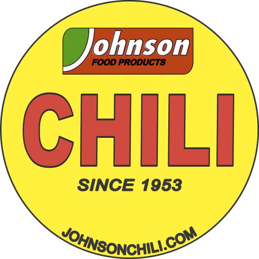 johnson chili