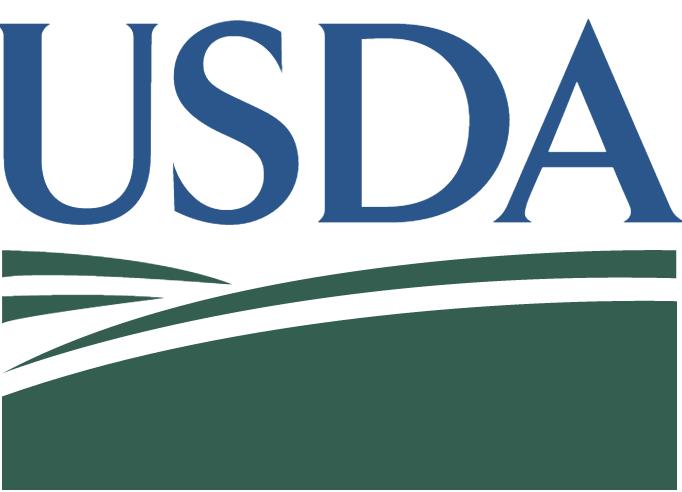 USDA Chili